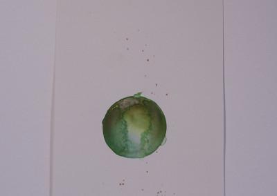 Planet #114