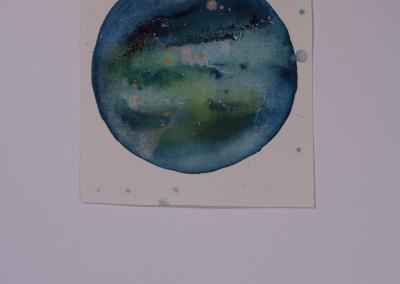 Planet #134