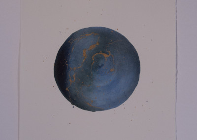 Planet #144
