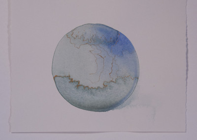 Planet #147