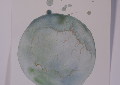 Planet #154
