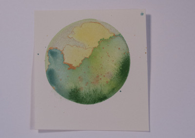 Planet #163