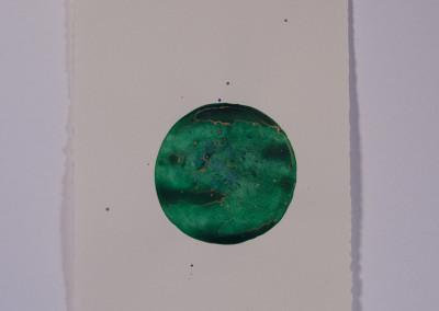 Planet #165