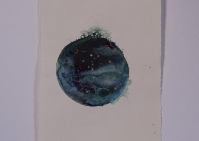 Planet #169