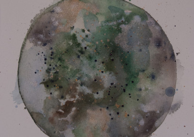 Planet #184