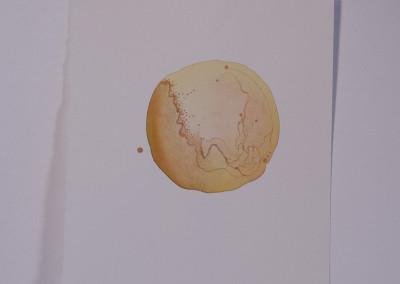 Planet #204