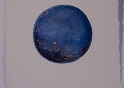 Planet #208