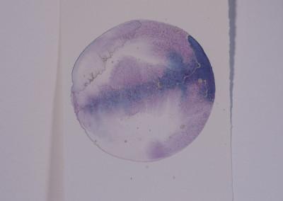 Planet #212