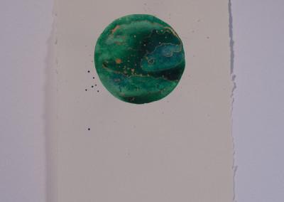 Planet #219