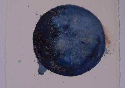 Planet #53