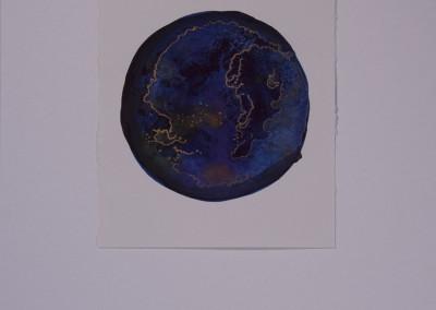 Planet #58